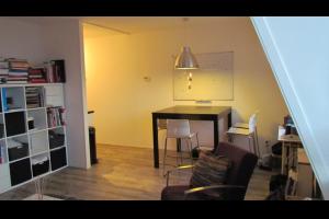 Bekijk appartement te huur in Arnhem Bergstraat, € 715, 58m2 - 290287. Geïnteresseerd? Bekijk dan deze appartement en laat een bericht achter!