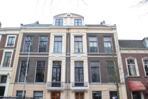Bekijk appartement te huur in Utrecht Lucasbolwerk, € 1295, 65m2 - 358342. Geïnteresseerd? Bekijk dan deze appartement en laat een bericht achter!