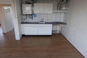 Bekijk appartement te huur in Tilburg Boomstraat, € 730, 45m2 - 383253. Geïnteresseerd? Bekijk dan deze appartement en laat een bericht achter!
