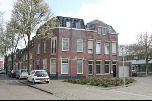 Bekijk appartement te huur in Tilburg Minckelersstraat, € 710, 27m2 - 329391. Geïnteresseerd? Bekijk dan deze appartement en laat een bericht achter!