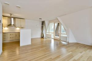 Bekijk appartement te huur in Heeze Kapelstraat, € 950, 120m2 - 369251. Geïnteresseerd? Bekijk dan deze appartement en laat een bericht achter!
