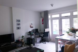 Bekijk appartement te huur in Amsterdam Mr. P.N. Arntzeniusweg, € 1600, 79m2 - 376194. Geïnteresseerd? Bekijk dan deze appartement en laat een bericht achter!