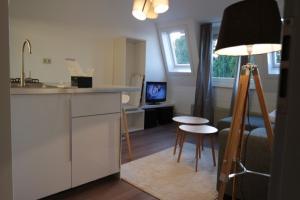 Bekijk appartement te huur in Eindhoven Hoogstraat, € 1075, 50m2 - 377655. Geïnteresseerd? Bekijk dan deze appartement en laat een bericht achter!