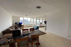 Bekijk appartement te huur in Amsterdam Omval, € 1800, 110m2 - 395226. Geïnteresseerd? Bekijk dan deze appartement en laat een bericht achter!