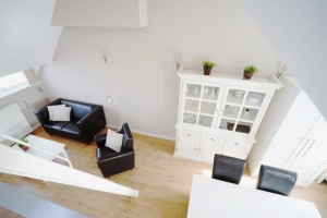 View apartment for rent in Eindhoven Willem de Zwijgerstraat, € 1200, 80m2 - 385495. Interested? check out this apartment and leave a message!