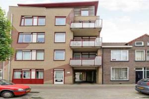 Bekijk appartement te huur in Tilburg Molenstraat, € 709, 67m2 - 342314. Geïnteresseerd? Bekijk dan deze appartement en laat een bericht achter!
