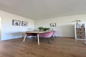 Te huur: Appartement Van Ketwich Verschuurlaan, Groningen - 1