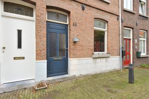 For rent: House Heutzstraat, Venlo - 1