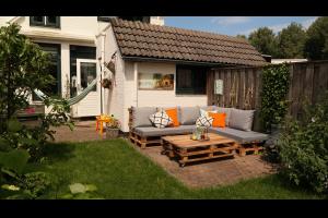 Bekijk woning te huur in Almere Wilgengriend, € 1450, 120m2 - 303159. Geïnteresseerd? Bekijk dan deze woning en laat een bericht achter!