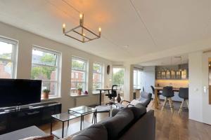 Te huur: Appartement Violenhof, Groningen - 1