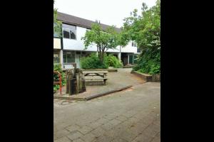 Bekijk kamer te huur in Deventer Kannenburg, € 350, 15m2 - 295873. Geïnteresseerd? Bekijk dan deze kamer en laat een bericht achter!