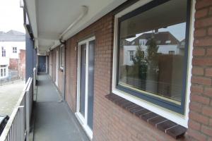 Bekijk appartement te huur in Breda Valkenstraat, € 875, 45m2 - 326416. Geïnteresseerd? Bekijk dan deze appartement en laat een bericht achter!