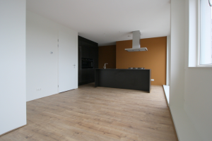 View apartment for rent in Zwolle Govert Flinckstraat, € 1495, 90m2 - 370323. Interested? check out this apartment and leave a message!