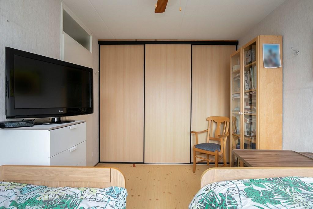 For rent: House Scheerderhof, Helmond - 23