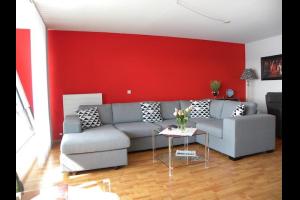 Bekijk appartement te huur in Almere Koetsierbaan, € 1445, 80m2 - 320655. Geïnteresseerd? Bekijk dan deze appartement en laat een bericht achter!