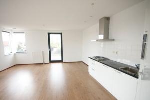 Bekijk appartement te huur in Oosterhout Nb Kastanjelaan, € 999, 75m2 - 372886. Geïnteresseerd? Bekijk dan deze appartement en laat een bericht achter!