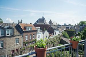 Bekijk appartement te huur in Maastricht K. Looiersstraat, € 1850, 130m2 - 353924. Geïnteresseerd? Bekijk dan deze appartement en laat een bericht achter!