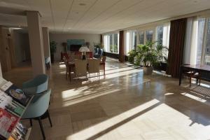 For rent: Apartment Eikendonck, Vught - 1