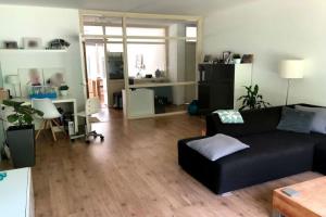 Bekijk appartement te huur in Breda Walenburgstraat, € 823, 70m2 - 386625. Geïnteresseerd? Bekijk dan deze appartement en laat een bericht achter!
