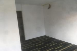 Bekijk kamer te huur in Almere Habanerastraat, € 600, 18m2 - 333812. Geïnteresseerd? Bekijk dan deze kamer en laat een bericht achter!
