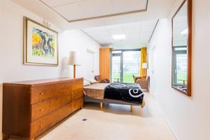 Bekijk studio te huur in Amsterdam Kleiburg, € 800, 25m2 - 338935. Geïnteresseerd? Bekijk dan deze studio en laat een bericht achter!