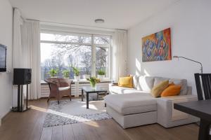 Bekijk appartement te huur in Wageningen G.v. Prinstererstraat, € 990, 80m2 - 365052. Geïnteresseerd? Bekijk dan deze appartement en laat een bericht achter!