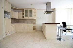 For rent: Apartment Minnemastraat, Leeuwarden - 1