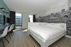 For rent: Apartment Westerdijk, Utrecht - 1