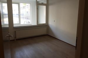Bekijk appartement te huur in Tilburg Schoolstraat, € 850, 80m2 - 346931. Geïnteresseerd? Bekijk dan deze appartement en laat een bericht achter!