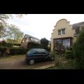 Bekijk woning te huur in Haren Gn Middelhorsterweg, € 1050, 109m2 - 289091. Geïnteresseerd? Bekijk dan deze woning en laat een bericht achter!