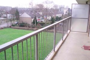 Bekijk appartement te huur in Arnhem Kraaiensteinlaan, € 950, 70m2 - 396380. Geïnteresseerd? Bekijk dan deze appartement en laat een bericht achter!