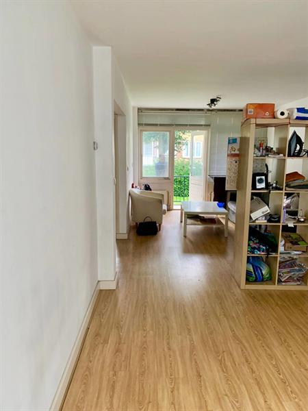 Te huur: Appartement Jan Prinsstraat, Weesp - 7