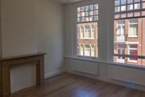 Bekijk appartement te huur in Amsterdam Cornelis Drebbelstraat, € 1850, 85m2 - 372884. Geïnteresseerd? Bekijk dan deze appartement en laat een bericht achter!