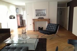 Bekijk appartement te huur in Maastricht Maastrichter Pastoorstraat, € 1225, 70m2 - 343016. Geïnteresseerd? Bekijk dan deze appartement en laat een bericht achter!
