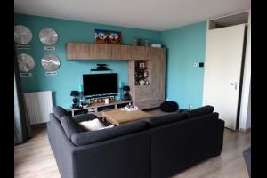 Bekijk appartement te huur in Breda Pelmolenhof, € 975, 85m2 - 319751. Geïnteresseerd? Bekijk dan deze appartement en laat een bericht achter!