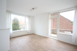 For rent: Apartment Coendersweg, Groningen - 1