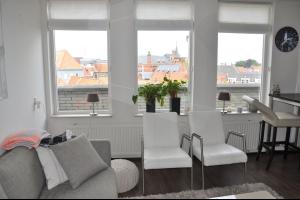 Bekijk appartement te huur in Zwolle Vijfhoek, € 807, 79m2 - 290862. Geïnteresseerd? Bekijk dan deze appartement en laat een bericht achter!