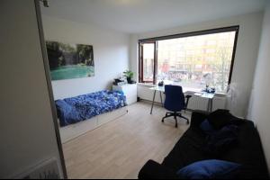 Bekijk kamer te huur in Enschede Wethouder Nijhuisstraat, € 399, 16m2 - 328350. Geïnteresseerd? Bekijk dan deze kamer en laat een bericht achter!