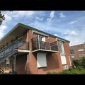 For rent: Apartment Marktplein, Bergambacht - 1