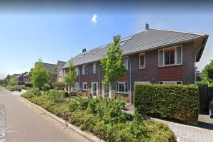 Te huur: Studio Van Kootenstraat, Hoofddorp - 1