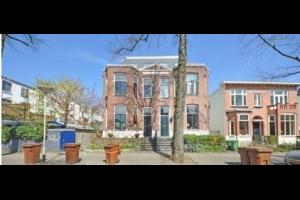 Bekijk appartement te huur in Breda Burgemeester Passtoorsstraat, € 1250, 85m2 - 320721. Geïnteresseerd? Bekijk dan deze appartement en laat een bericht achter!
