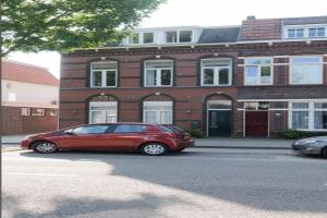 For rent: Apartment Antoniuslaan, Venlo - 1