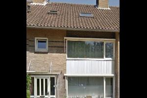 Bekijk woning te huur in Eindhoven St Adrianusstraat, € 530, 24m2 - 318678. Geïnteresseerd? Bekijk dan deze woning en laat een bericht achter!