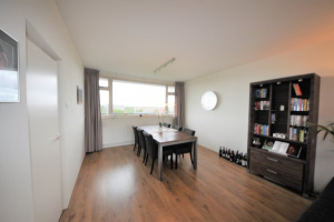 View apartment for rent in Breda Kasterleestraat, € 1195, 77m2 - 377660. Interested? check out this apartment and leave a message!