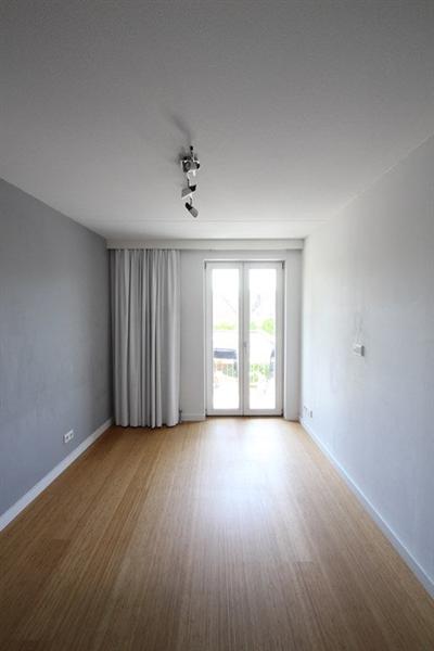 Te huur: Appartement Gansstraat, Utrecht - 2