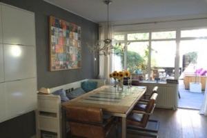 Bekijk woning te huur in Eindhoven St Odastraat, € 1850, 145m2 - 368683. Geïnteresseerd? Bekijk dan deze woning en laat een bericht achter!