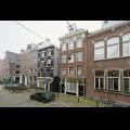 Bekijk appartement te huur in Amsterdam Goudsbloemstraat, € 1500, 60m2 - 221200
