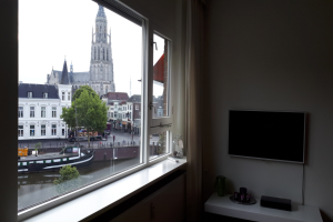 View apartment for rent in Breda A.v. Bergenstraat, € 1395, 93m2 - 351378. Interested? check out this apartment and leave a message!