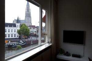 Bekijk appartement te huur in Breda A.v. Bergenstraat, € 1395, 93m2 - 351378. Geïnteresseerd? Bekijk dan deze appartement en laat een bericht achter!