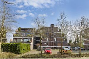 Bekijk appartement te huur in Almere Groenhof, € 950, 64m2 - 312273. Geïnteresseerd? Bekijk dan deze appartement en laat een bericht achter!